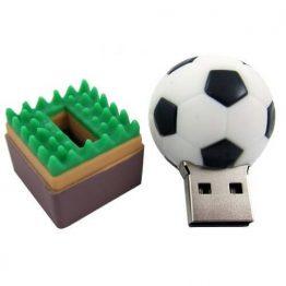 Sport Ball USB Flash Drive