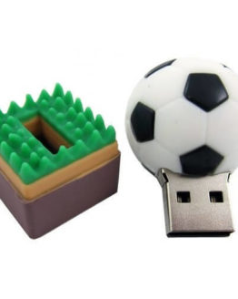 Sport Ball USB Flash Drive