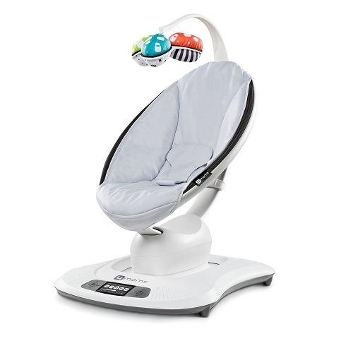 4Moms Mamaroo Infant Seat