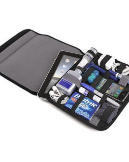 GRID-IT! Wrap Case for 10-Inch Tablet