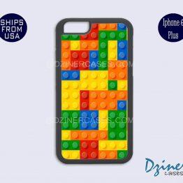 iPhone 6 Lego Case