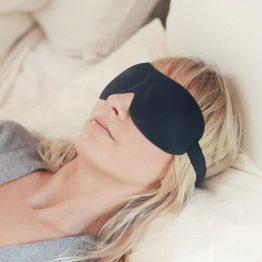 Nidra Deep Rest Mask