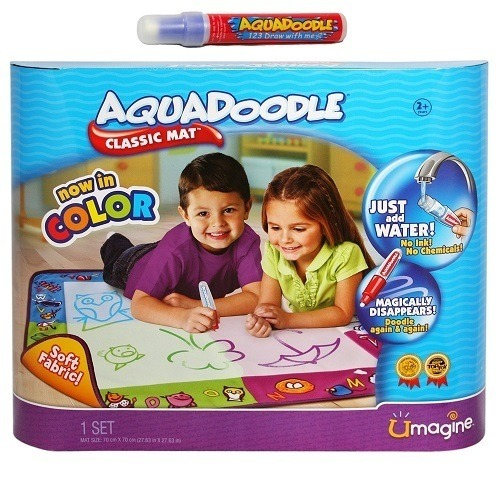 Aquadoodle Classic Mat