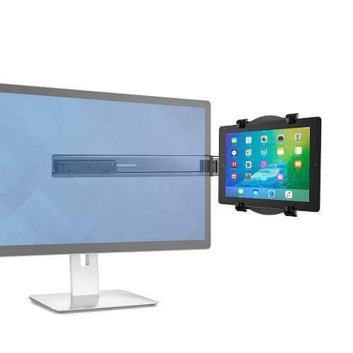 CTA Digital Display Monitor Mount
