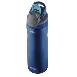 Contigo Fit Stainless Water Bottle