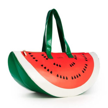 Cooler Bags Watermelon
