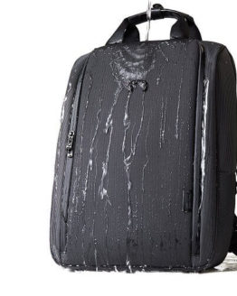 Decode Slim Laptop Backpack