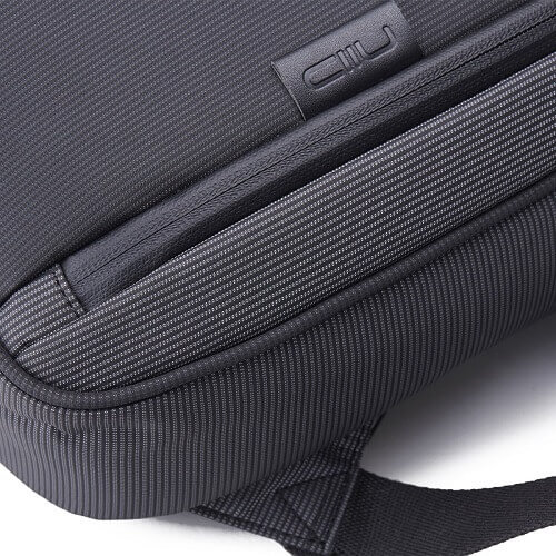 Decode Slim Laptop Backpack