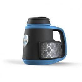DubStein Bluetooth Speaker