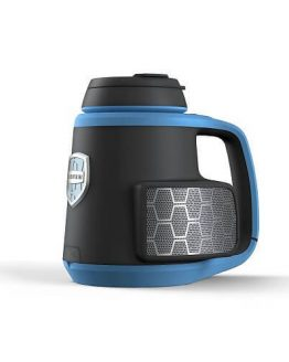 DubStein Bluetooth Speaker