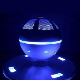 ICE Orb Levitating Speaker