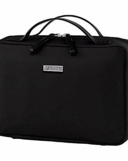Jagurds Hanging Travel Toiletry Bag