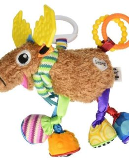 Lamaze Play Grow Moose