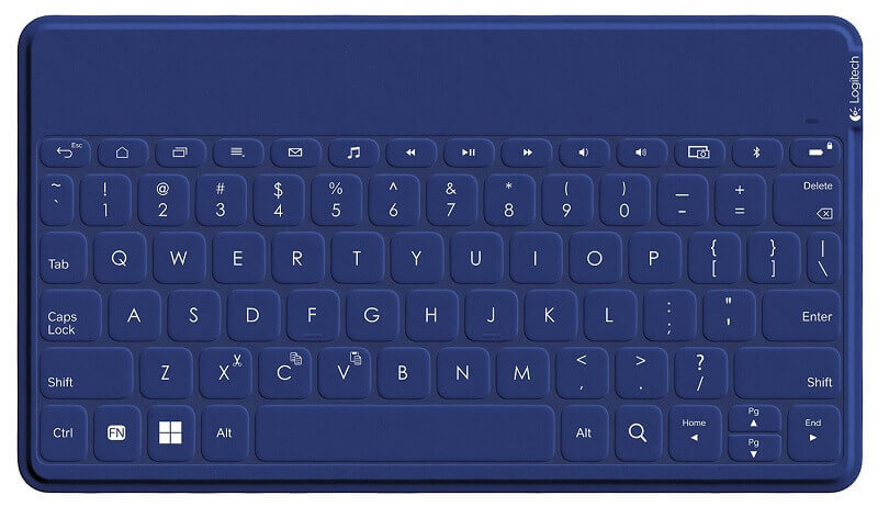 Logitech Keys-To-Go-Android_Windows
