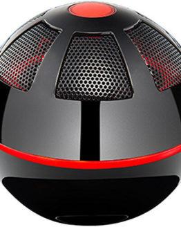 MOXO X-1 Levitating Bluetooth Speaker