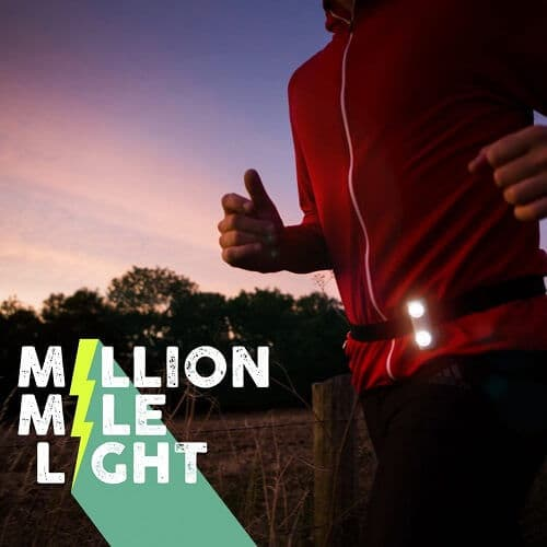 Million Mile Light