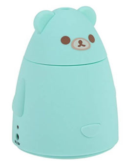 OriGlam Cute Bear USB Humidifier