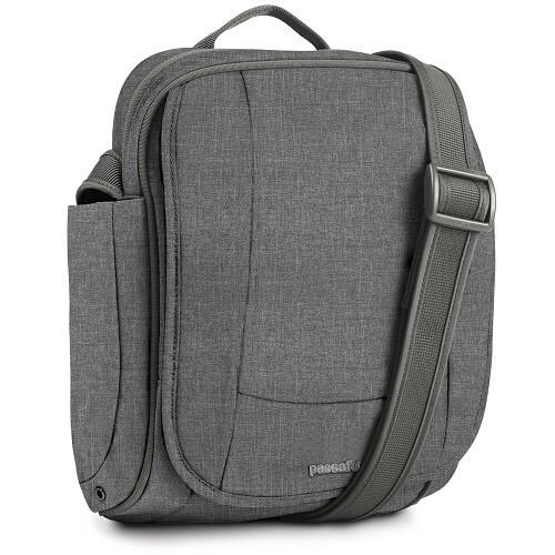 Pacsafe Metrosafe Anti-theft Shoulder Bag