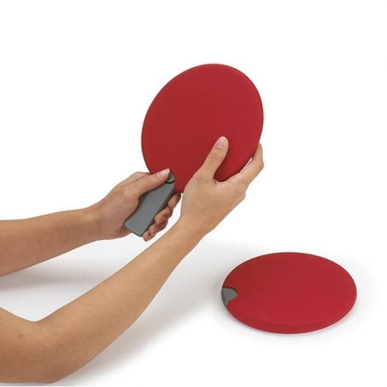 Pongo Portable Table Tennis Set