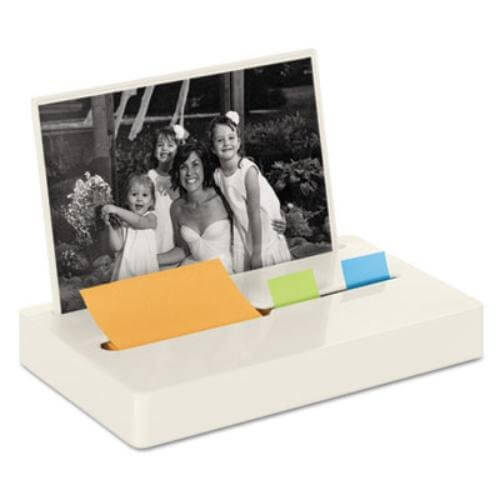 Post-it Pop-up Note and Flag Dispenser