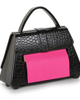 Post-it Pop-up Notes Purse Dispenser