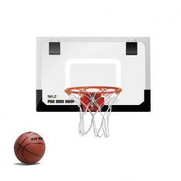 SKLZ Basketball Pro Mini Hoop