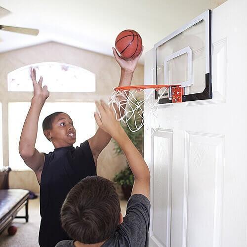 SKLZ Basketball Pro Mini Hoop