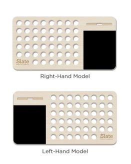 Slate Mobile LapDesk