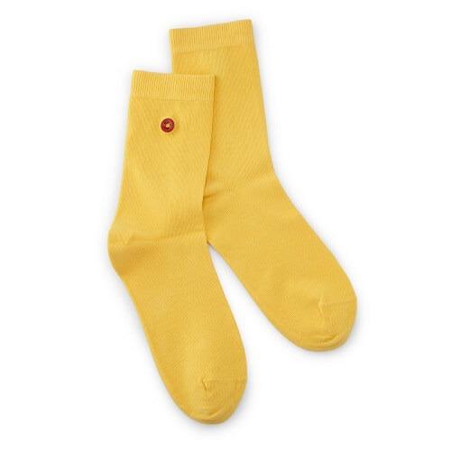 Snap Socks