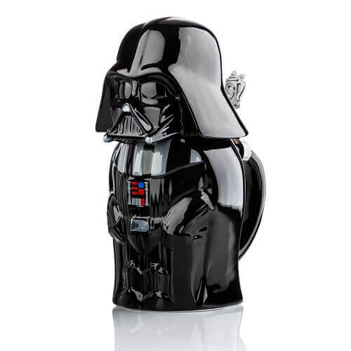 Star Wars Darth Vader Steins