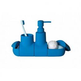 Submarino Bathroom Accessory