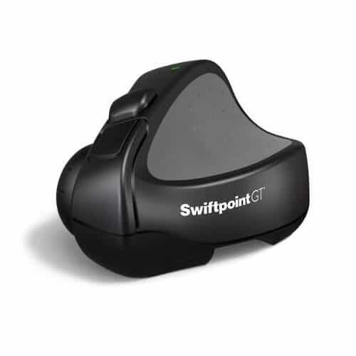 Swiftpoint GT Mouse