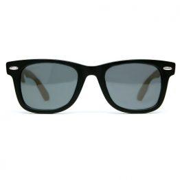 William Painter Titanium Sunglasses