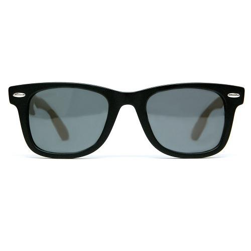 948de5ca5c William Painter Sunglasses