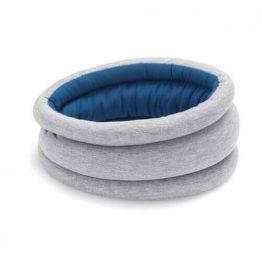 Ostrich Pillow Light Sleepy Blue