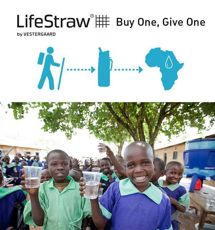 lifestraw buy one give one_2