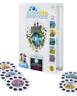Moonlite - Special Edition Disney Gift Pack