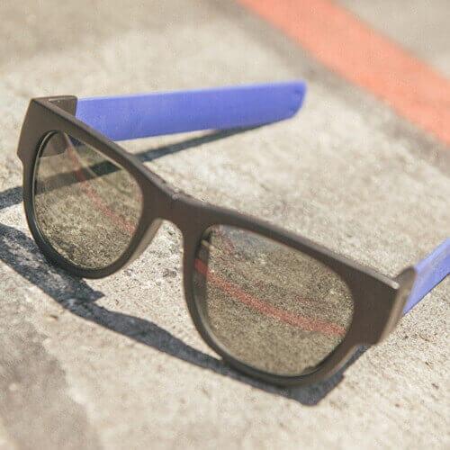slapsee sunnies sunglasses